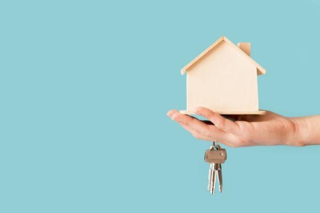 hipoteca cajamar