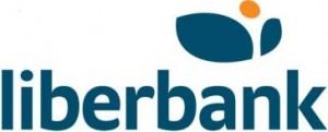 Liberbank-300x121