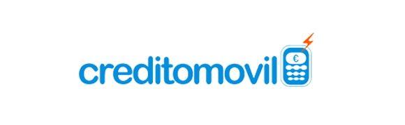 creditomovil