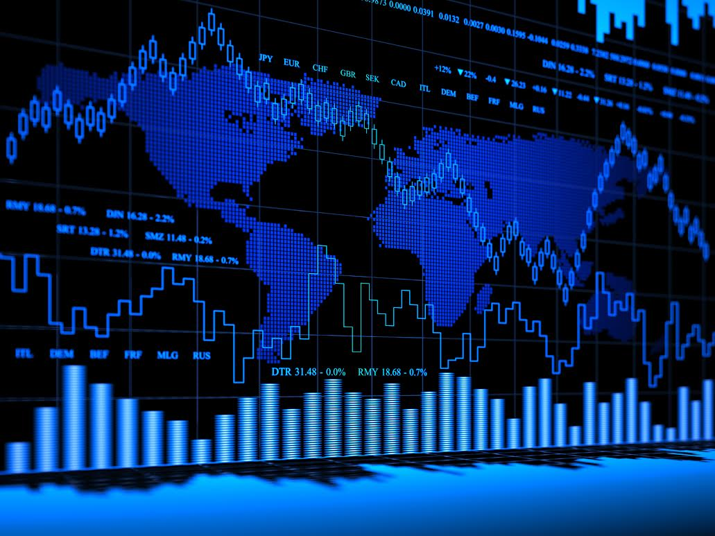 Historia do forex hjh investments with high returns