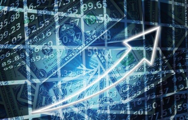 previsiones económicas 2016