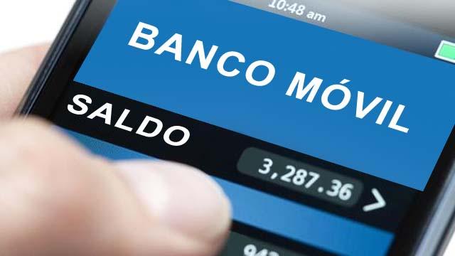 bancos-en-2020