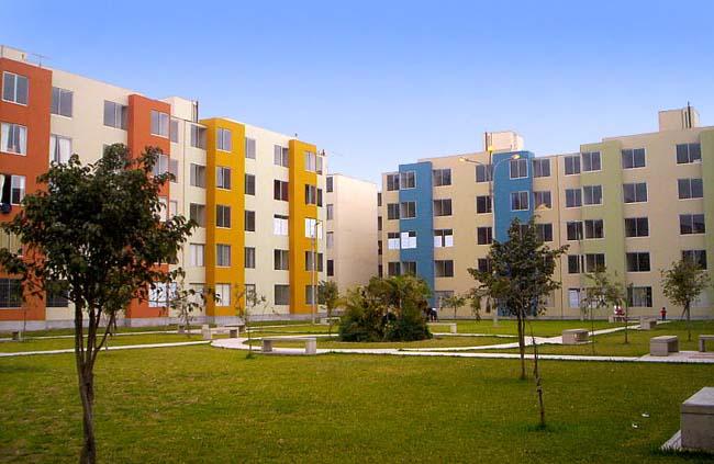 viviendas-hipotecadas
