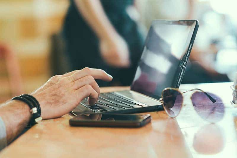 busqueda-de-trabajo-por-internet