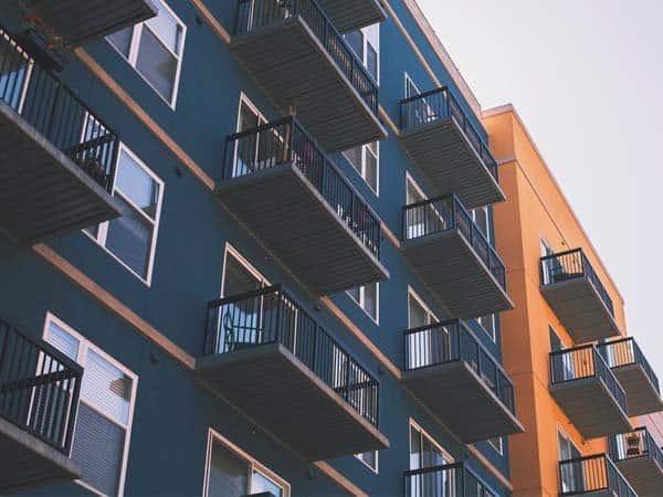 hipotecs-para-viviendas