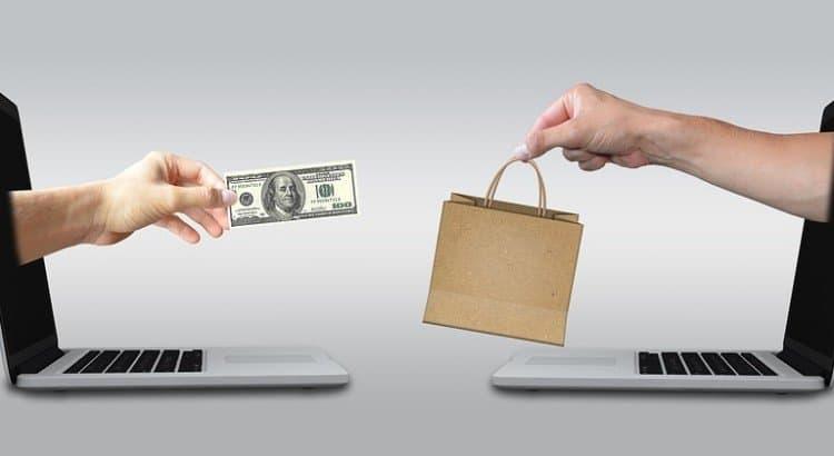 metodos-pago-online
