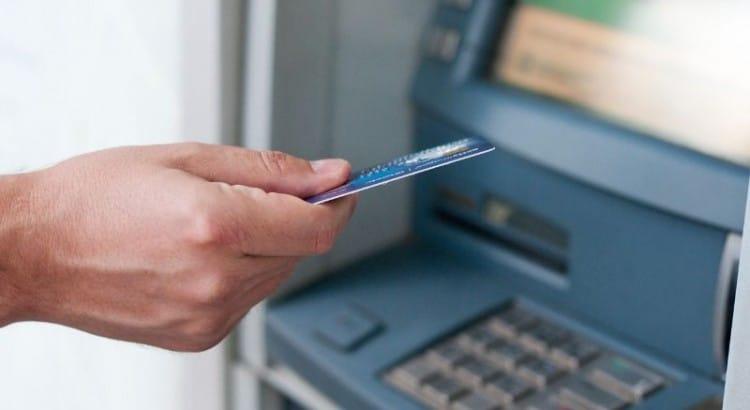 limite-de-credito-kutxabank-1