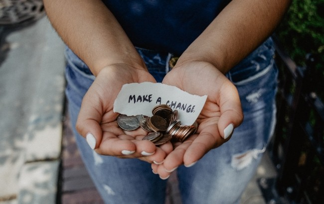 consejos para administrar tu dinero