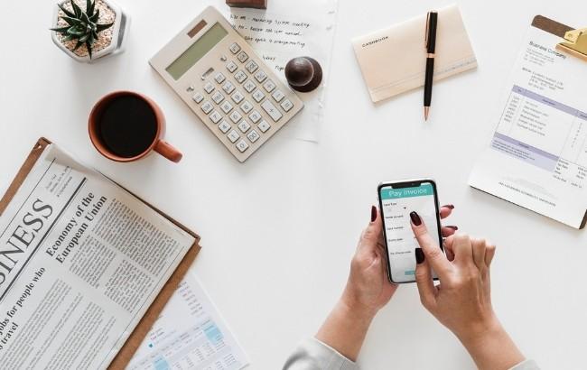 cómo afrontar tus deudas