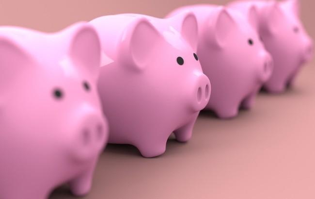 banca comercial y banca de inversión