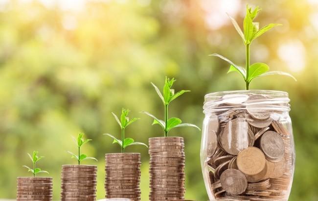 financiación que ofrece BancaMarch