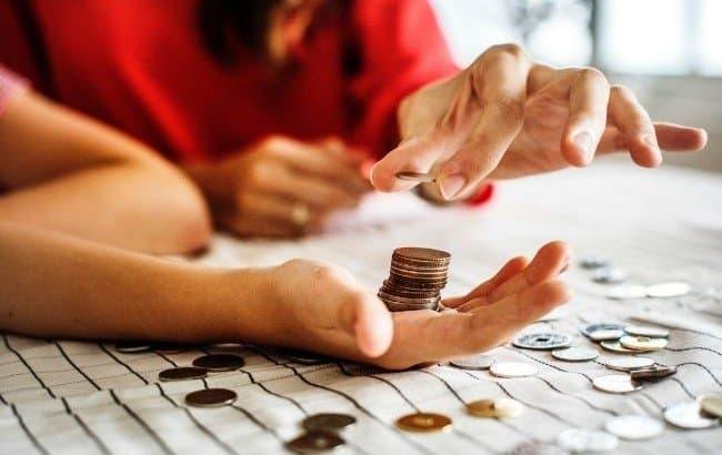 planes de ahorro
