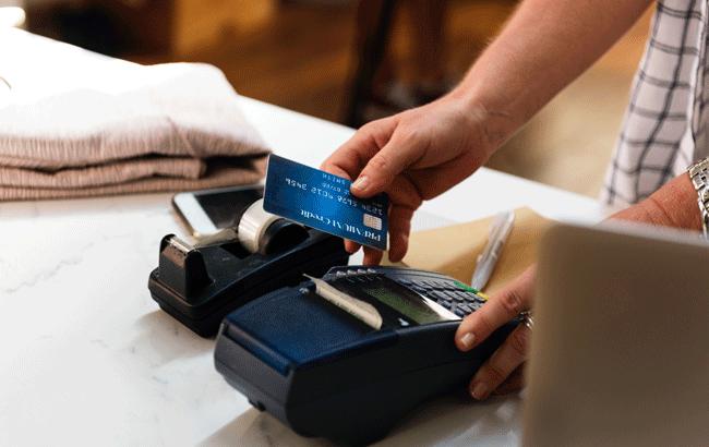 tips tarjetas de crédito