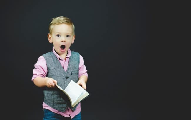 libros sobre economía para niños