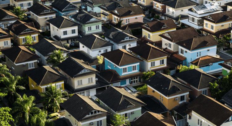 consejos para conseguir una hipoteca barata