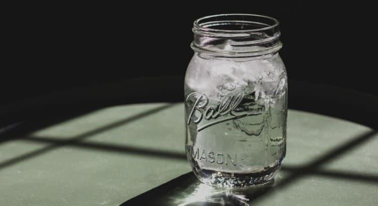 medidas para ahorrar agua