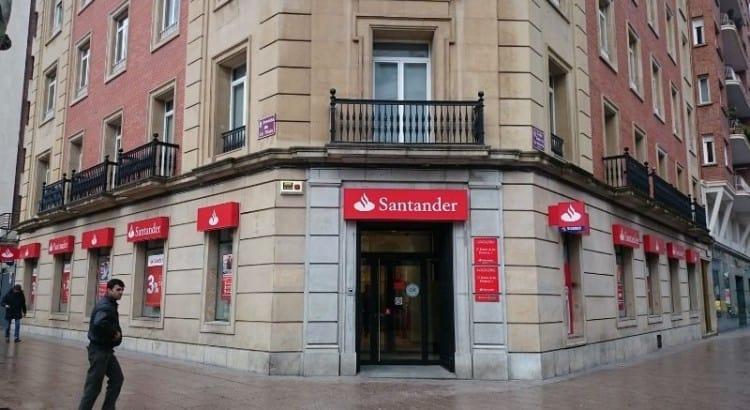 ere-en-banco-santander
