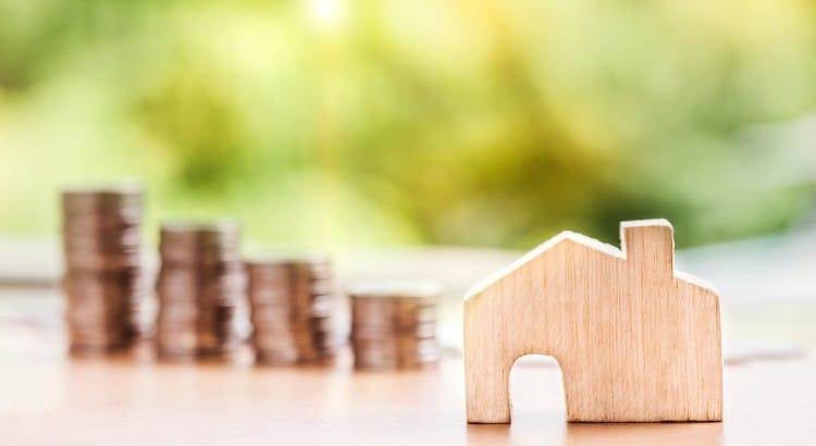 hipoteca-multidivisa