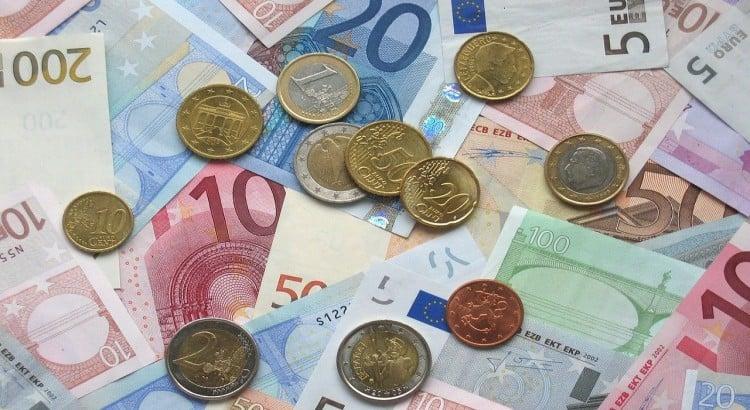 dinero-deposito