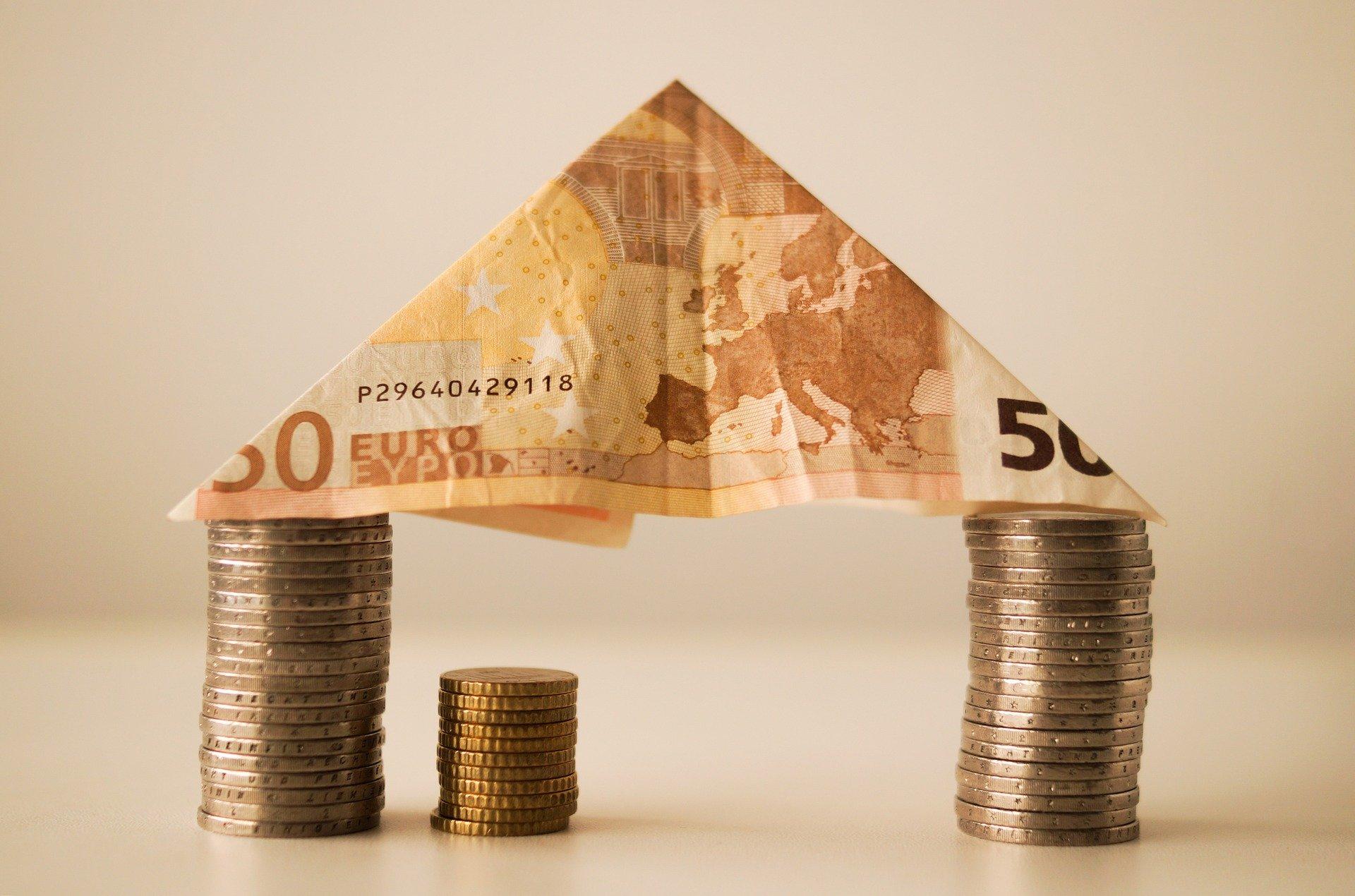 hipoteca cambio banco