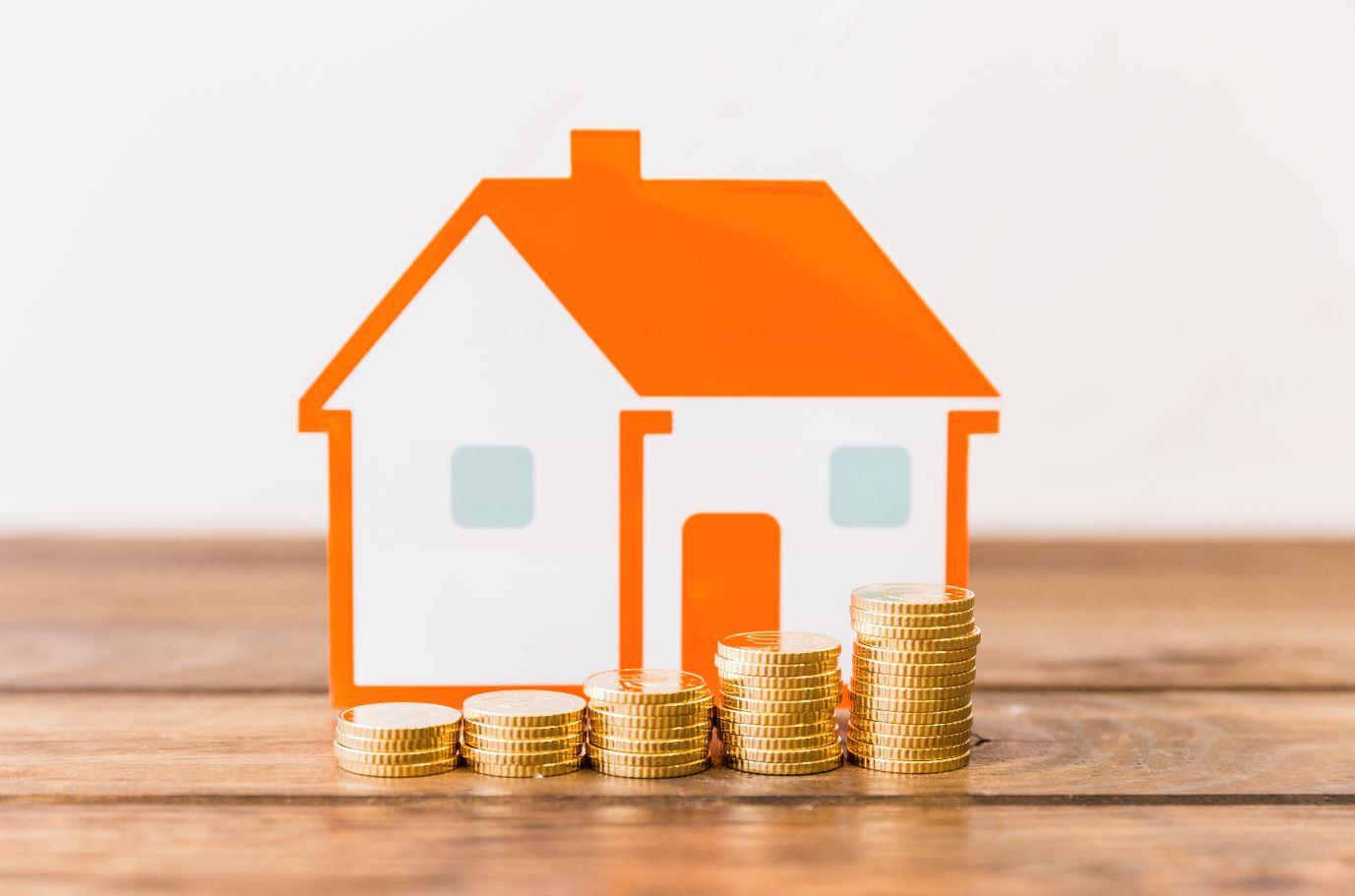 pedir hipoteca
