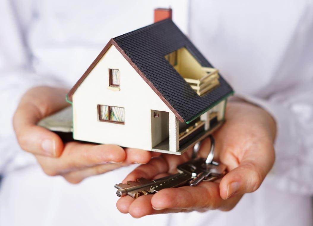 vender tu casa